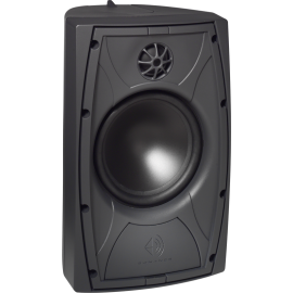 Copia diffusori Sonance Mariner 52
