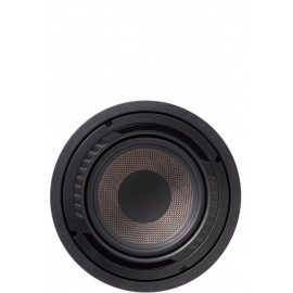 Subwoofer da incasso Sonance VP85R-W