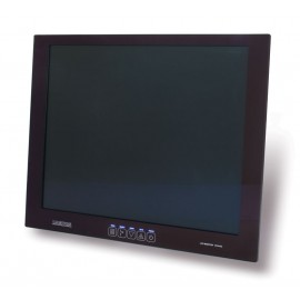 "Kit installazione Monitor glass 19"" M19-KIT"